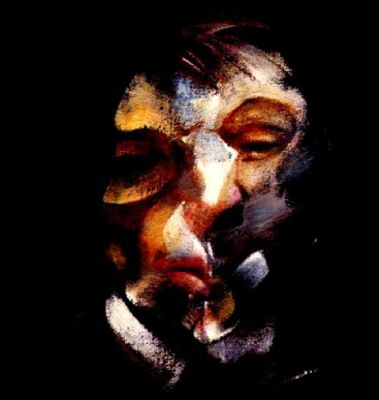 Francis Bacon (50)
